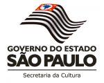 secretaria-estadual-de-cultura